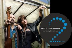 """""""...2..."""" Live @ Sloan Square Milano"""