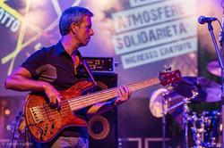 The Concert - Fabio Businaro