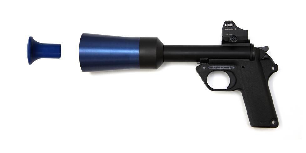 Trainingsaufsatz mit Projektil.PNG