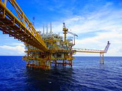 Oil&Gas Production Platform.jpg_Bridge to Production Platform