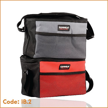 IB.2 -- Cooler Ice Bag