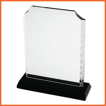 CG.10 -- Crystal Award