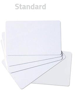 ID CARD -- PVC ID Cards