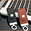 Thumbnail: Z4 -- Leather USB Flash Memory
