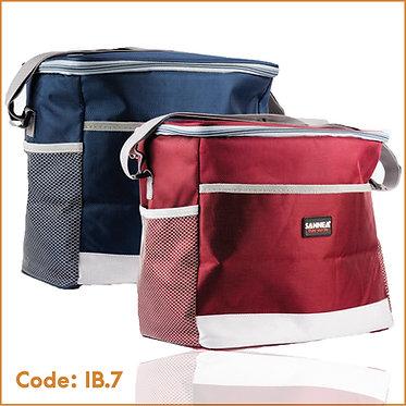 IB.7 -- Cooler Ice Bag