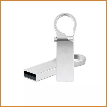 L15 -- Metal USB Flash Memory