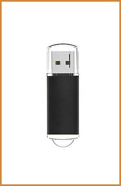 M4.4 -- USB Flash Memory