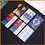 Thumbnail: D1 -- USB Card Flash Memory
