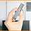 Thumbnail: M6.6 -- USB Flash Memory