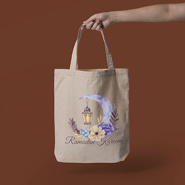 CNCB -- Canvas Cotton bag