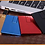 Thumbnail: D3 -- Metal USB Card