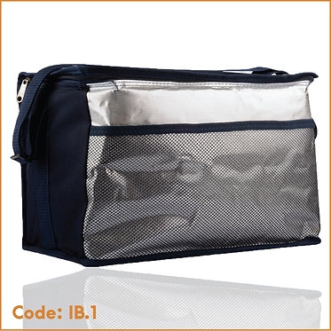 IB.1 -- Cooler Ice Bag