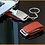 Thumbnail: Z3 -- Leather Magnetic USB