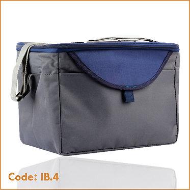 IB.4 -- Cooler Ice Bag