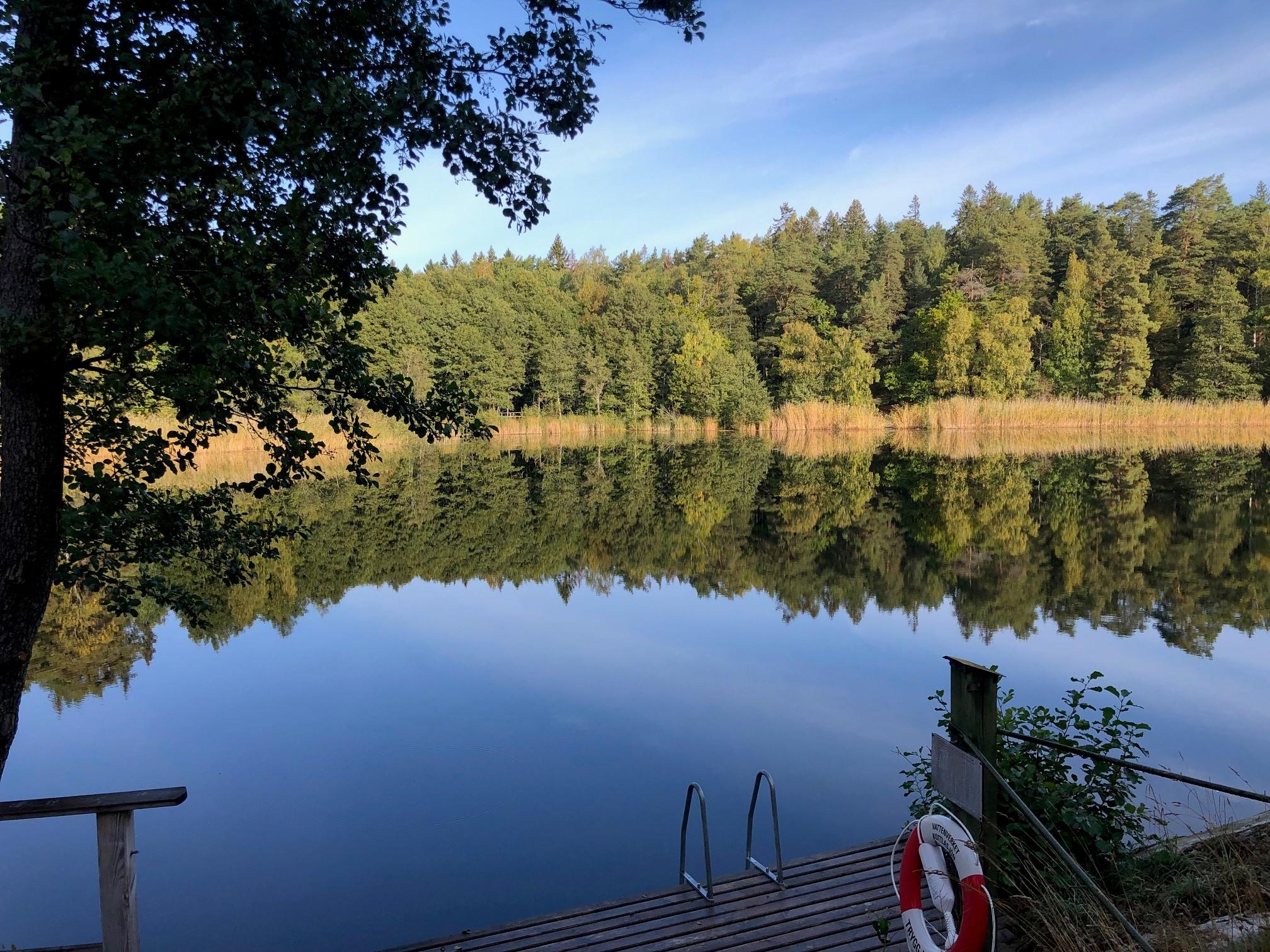 Bryggan_o_sjön