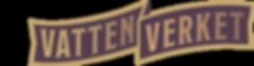 vattenverket_logotyp.png