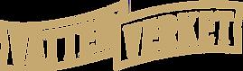 logo_transp_beige (kopia).png
