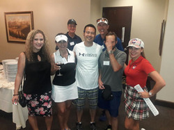 golf networking 4