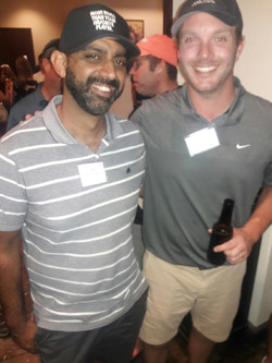 golf networking2