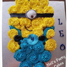 cupcakes minion.jpg
