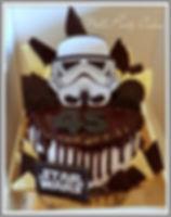drip cake star wars.jpg