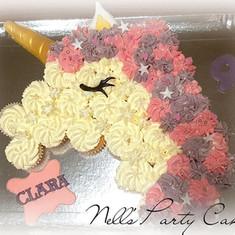 cupcakes licorne.jpg