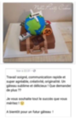 avis5.jpg