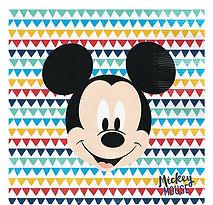 mickey serviettes.jpg