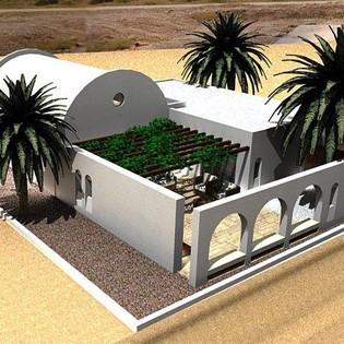 בית בקליה ים המלח.jpg