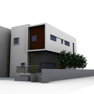 בית באורנית 2.jpg