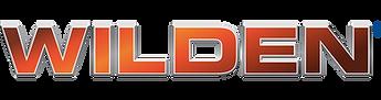 wilden logo bocoflusa.png