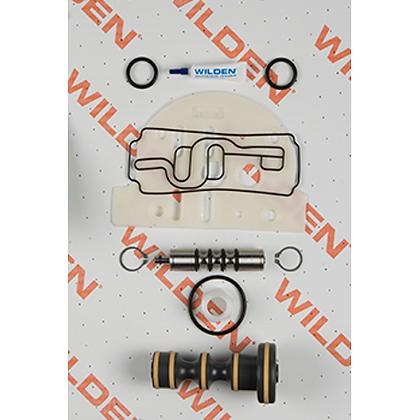 Kit Air - 04-9985-20