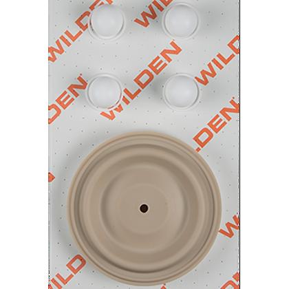 Kit Wet - 04-9824-55-201