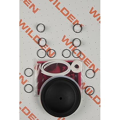 Kit Wet - 01-9815-55