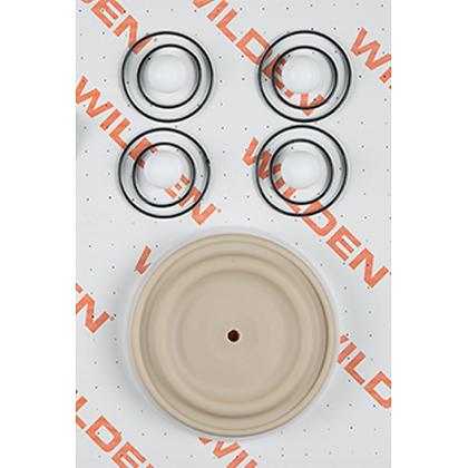 Kit Wet - 02-9805-55-201
