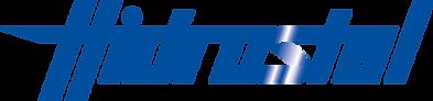 Logo_hidrostal.png
