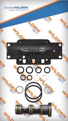 Kit Air - 01-9980-07