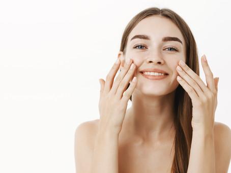 Ácido Hialurónico, el mejor aliado para evitar la deshidratación de la piel