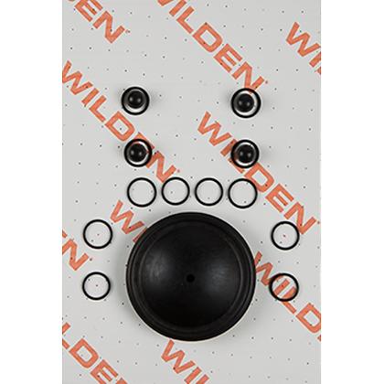Kit Wet - 01-9805-52