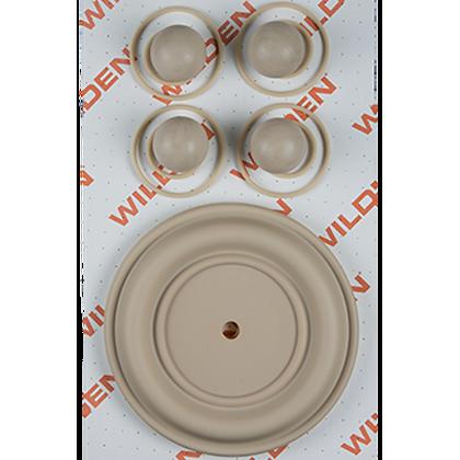 Kit Wet - 08-9805-58-209