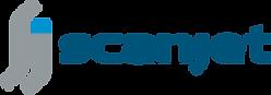 Scanjet logo.png