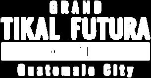 tikal-futura-hotel.png