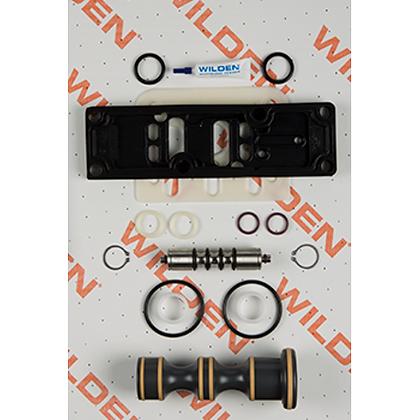 Kit Air - 04-9993-99