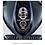 Thumbnail: Climazon Ceriotti CIX3000 de pie
