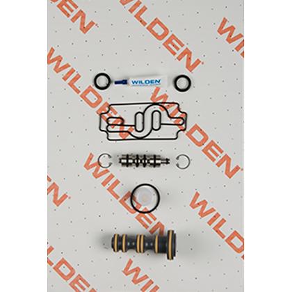 Kit Air - 01-9985-20