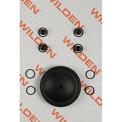Kit Wet - 01-9804-52
