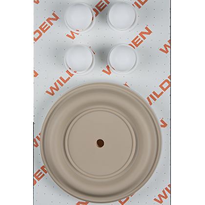 Kit Wet - 08-9804-55-201