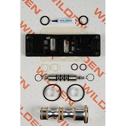 Kit Air - 04-9994-20