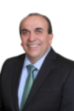 AlbertoCevallos-TB.jpg
