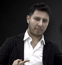 Alejandro.jpg